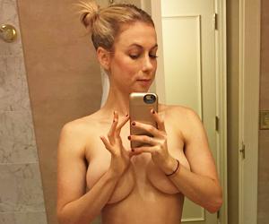 Iliza Shlesinger Sex Tape