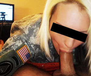 US Marines Nude Scandal