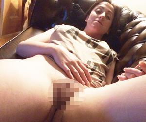 Natalie Cassidy Nude